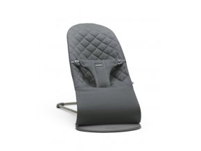 vyr 121Bouncer Bliss Anthracite Cotton