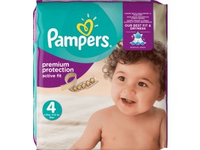 04015400557487 81554429 PRODUCTIMAGE INPACKAGE FRONT CENTER 1 Pampers