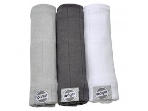 swaddler 70 mist carbon white