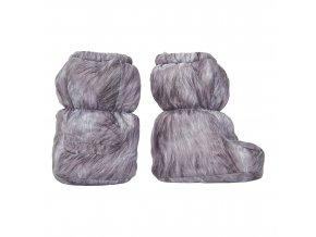 8719033389427 0 SO38.4.06.002 590 Donkey Fur