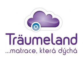 träumeland logo