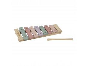 4410 xylophone adventure pink