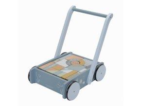 LD7021 Block Trolley Ocean (1) 1000x1000