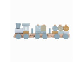 LD7036 Stacking Train Blue Product (2) 1000x1000