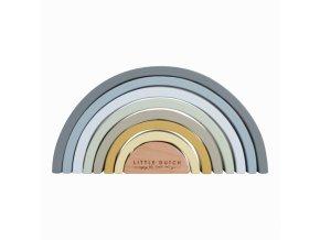 LD7034 Rainbow Blue Product (2) 1000x1000