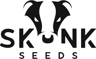 skunk seeds logo