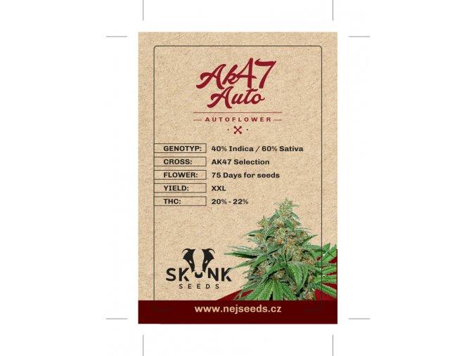 skunk seeds ak47 autof