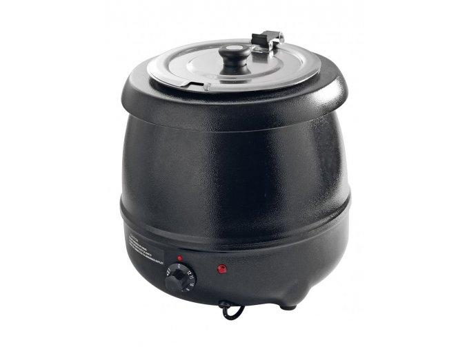 Kotlík HENDI Kitchen Line 8 litrový