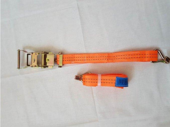 gurtna 35 mm dvojdielna 3