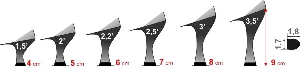 akce-podpatky