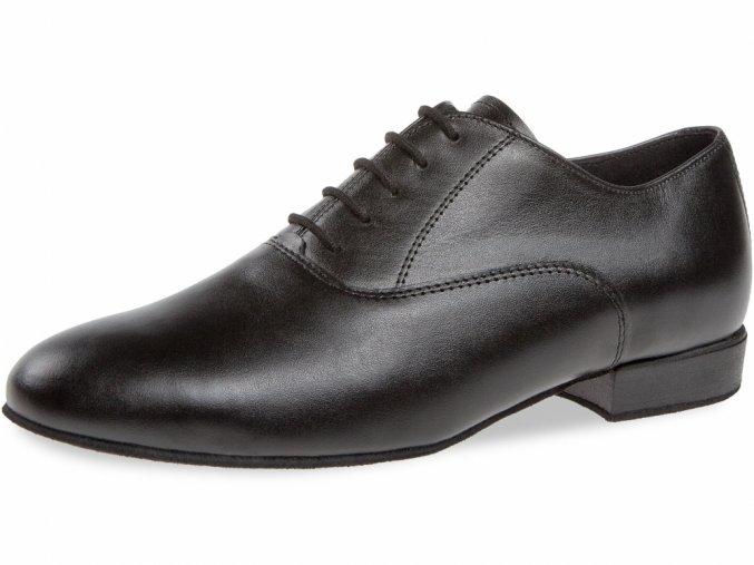 Pánské taneční boty Diamant 180 - 075