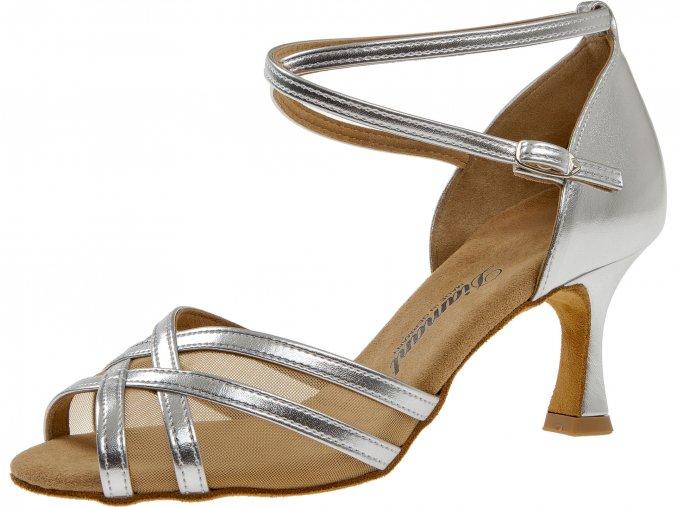damske tanecni boty Diamant 035 087 013