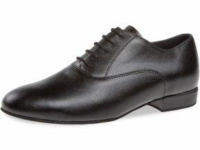 EU 41 Pánské taneční boty Diamant 180 - 075