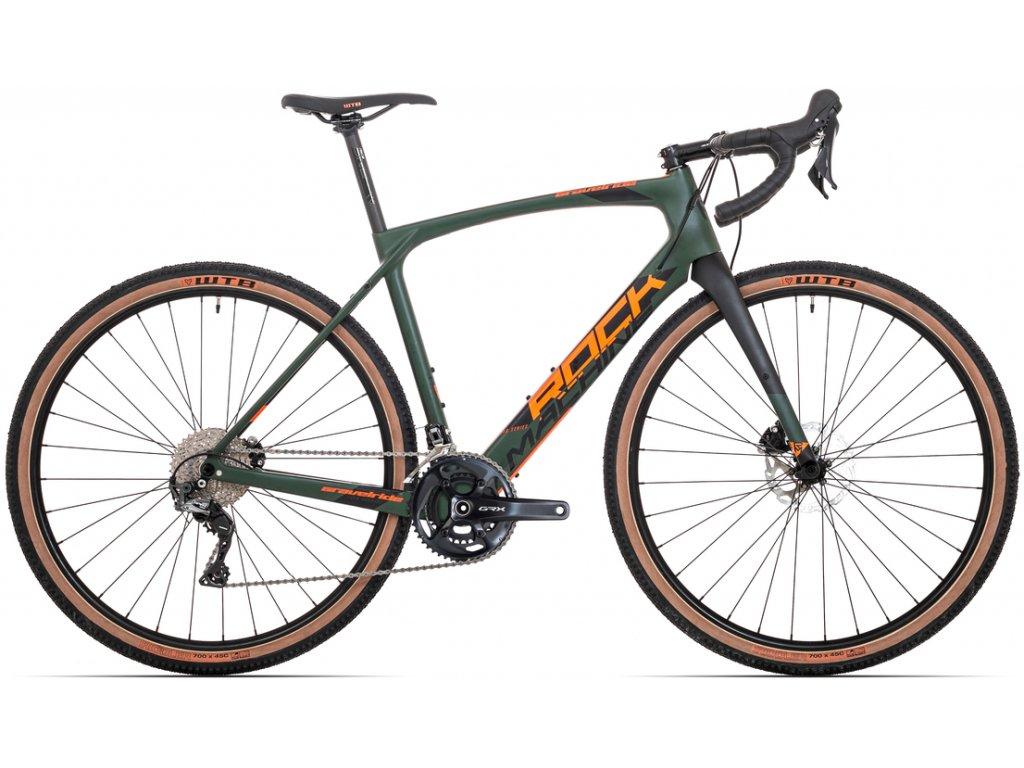 11132 gravelride crb 700 matte khaki neon orange black 1110x643 high