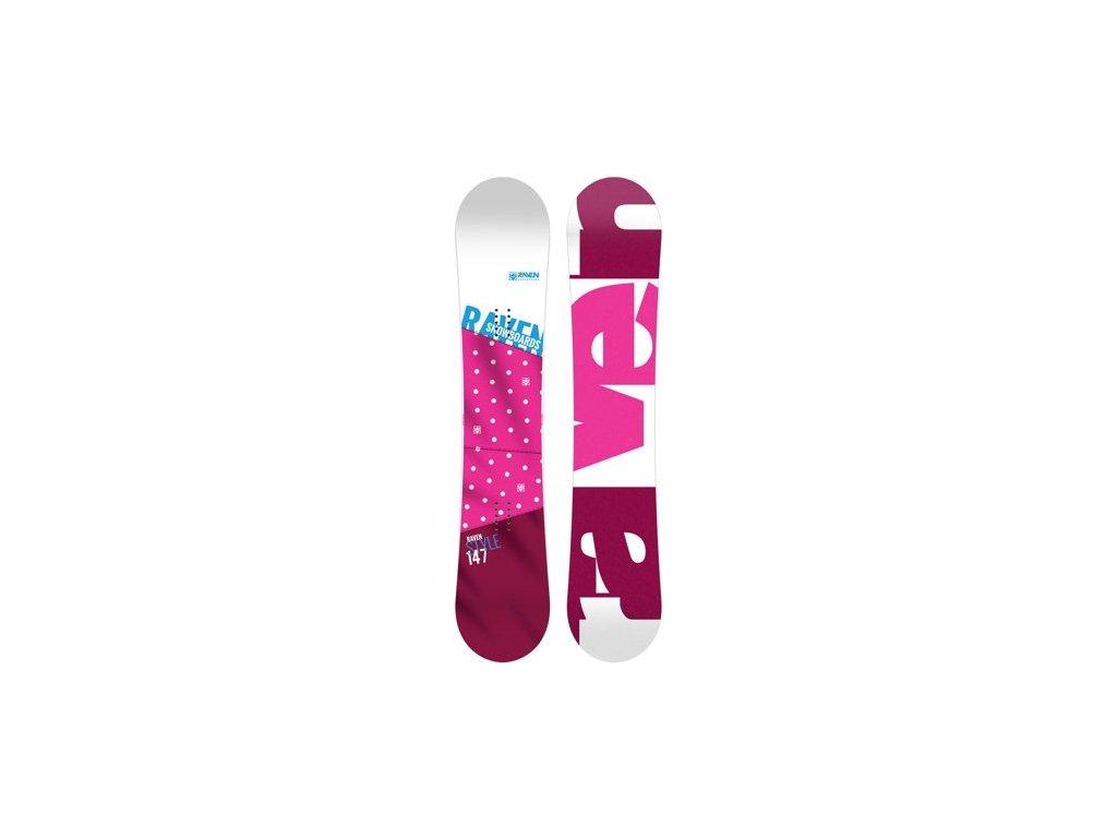 Raven Style Pink 5d9347d972d85 290x450