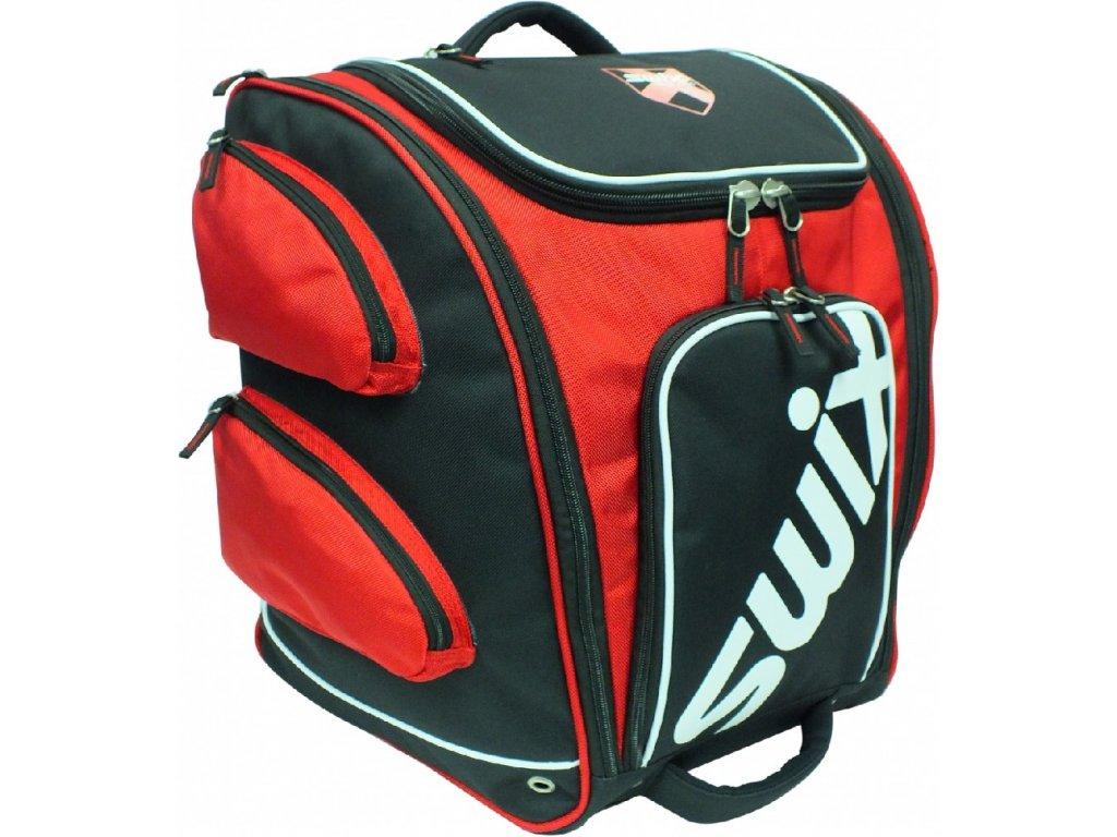 batoh SWIX Tri pack NNT23 65 litrů