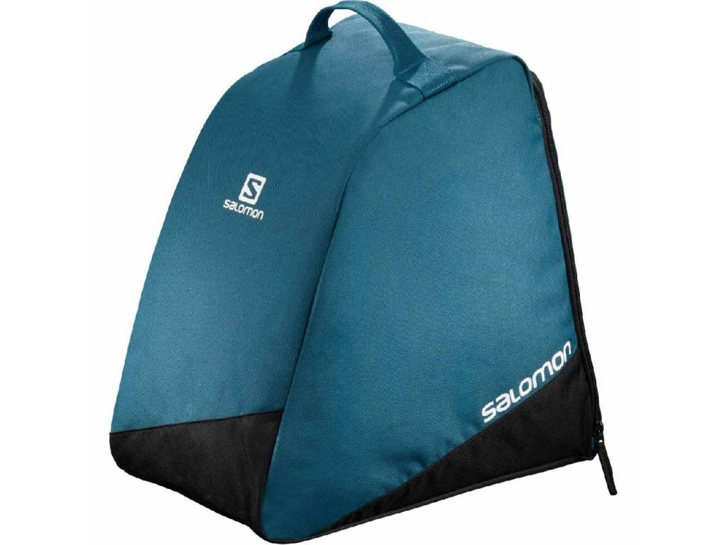 taška SAL.Original Boot Bag motoccan blue