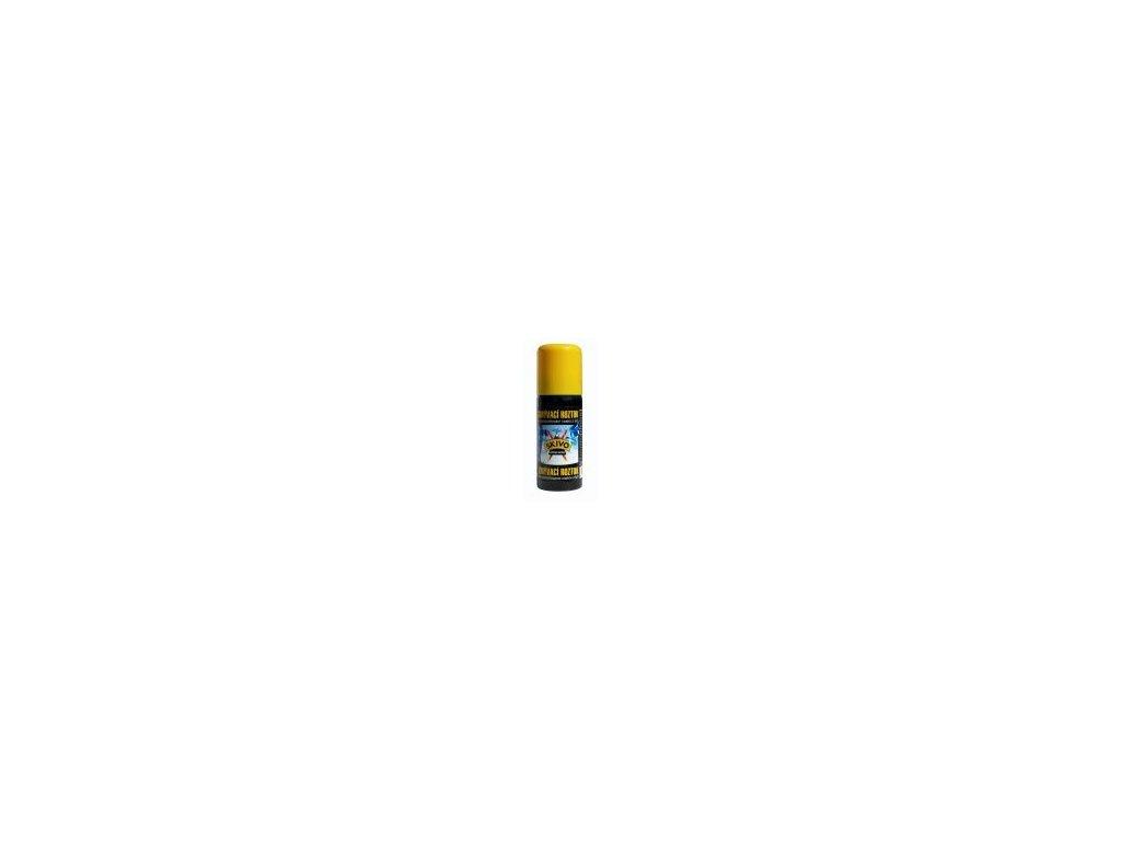 smývací roztok SKIVO 100ml spray