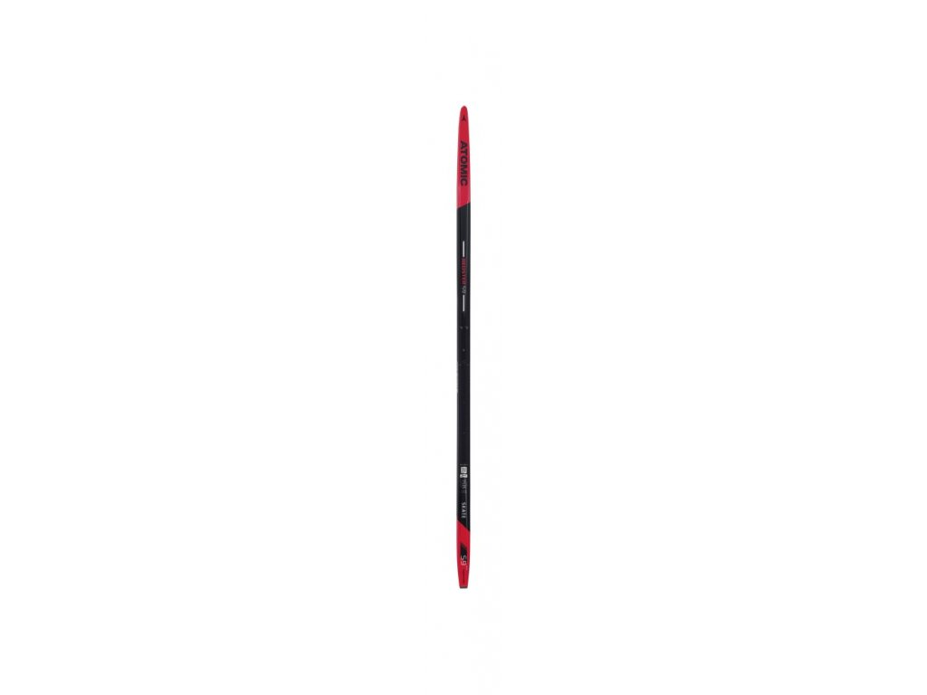 ATOMIC Redster S9 Junior 17/18