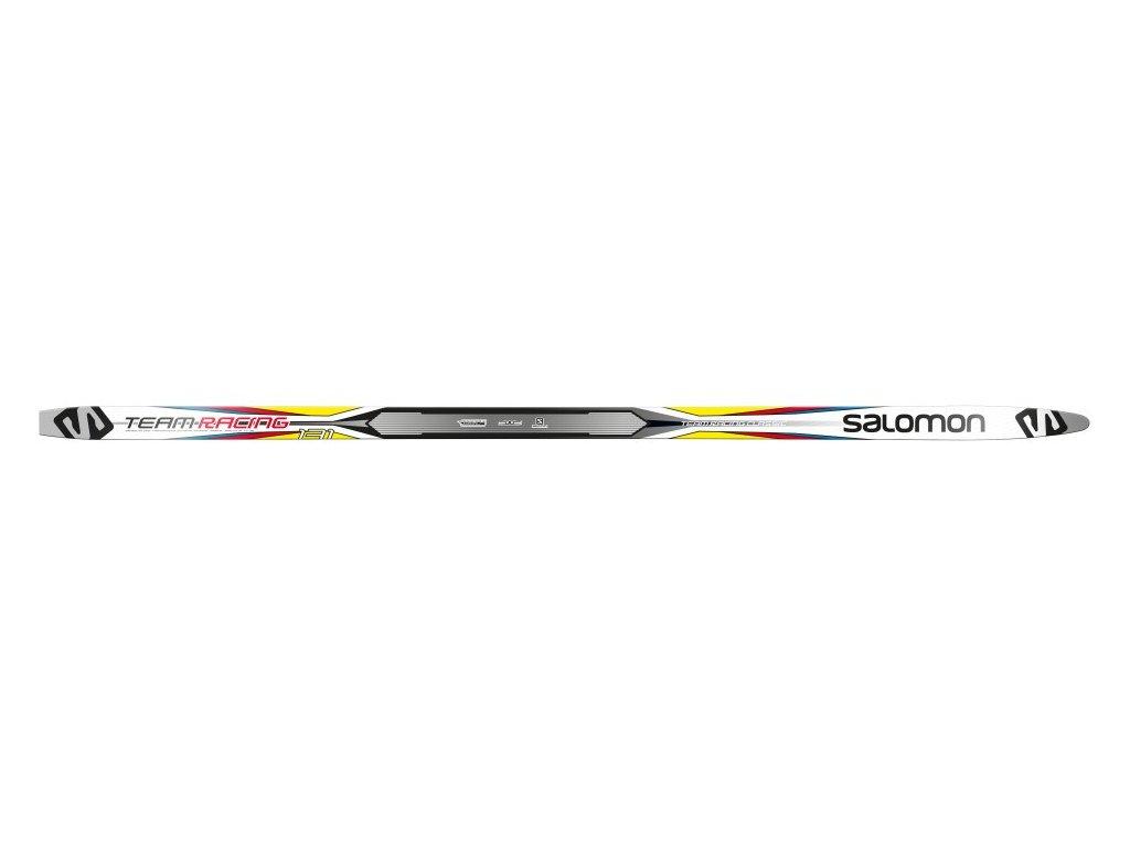 SALOMON Team Racing 121cm 15/16