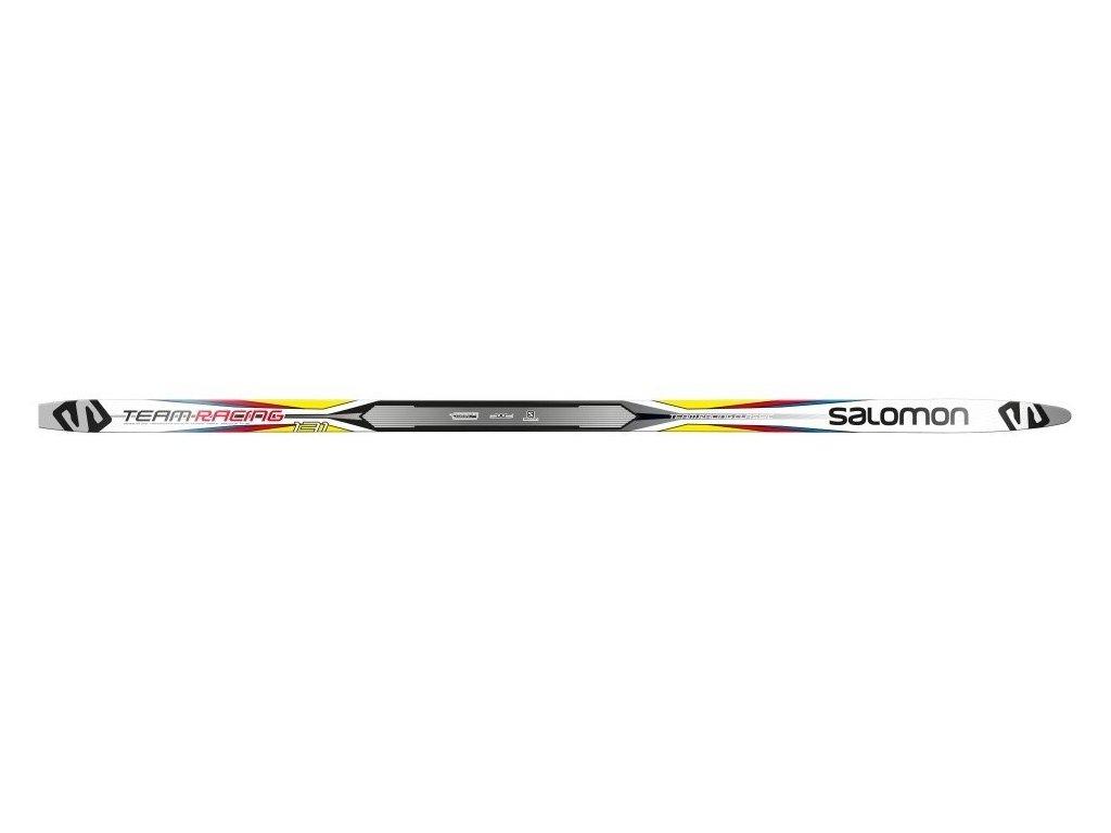 SALOMON Team Racing grip 121cm 15/16