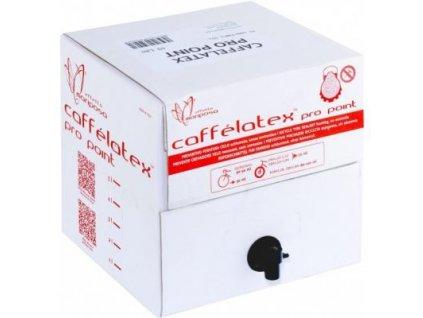 Caffelatex náplň 10Litrů