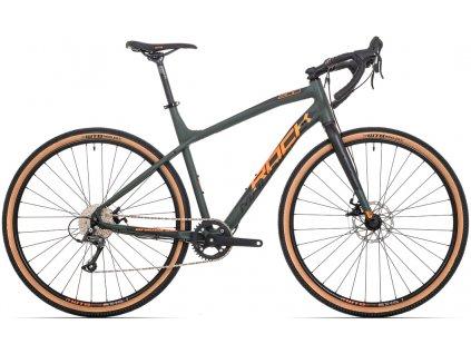 10149 gravelride 200 matte khaki neon orange black 1110x643 high
