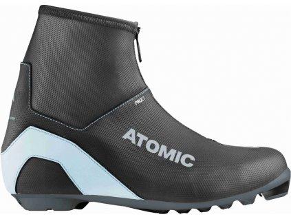 běž.boty ATOMIC PRO C1 L Prolink 19/20