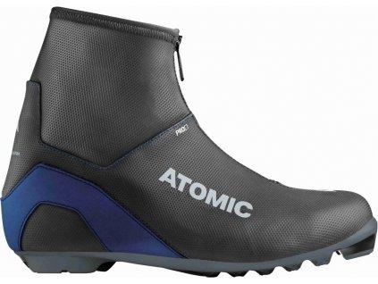 běž.boty ATOMIC PRO C1 Prolink 19/20