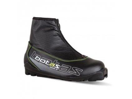 boty na bezky botas magna product 7650 473807
