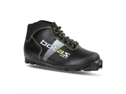 boty na bezky botas axtel product 7649 885068