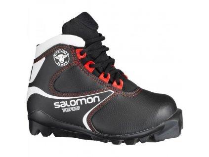 1607043693 team profil jr salomon 118688