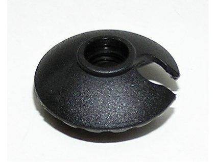 kroužek pro sjezdové hole art.49