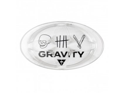 grip gravity contra mat clear 4