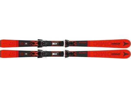 Atomic Redster S7 19/20