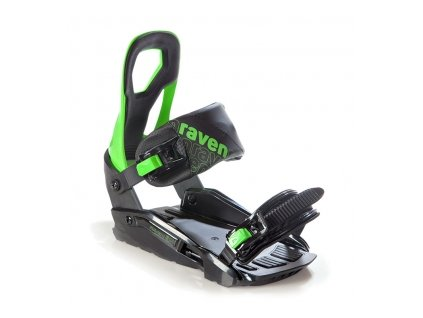 Raven s200 green 5c2ba23308552 290x450