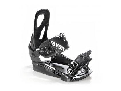 Raven s200 black 5c2ba1b54ba04 290x450
