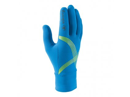 Viking multifunkční rukavice Flex