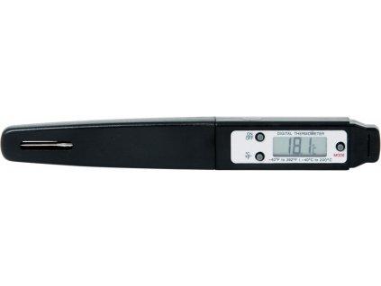 teploměr SWIX T93 digitální