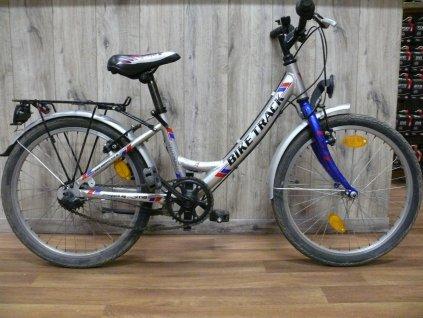 """Kolo Bike Trak 20"""""""