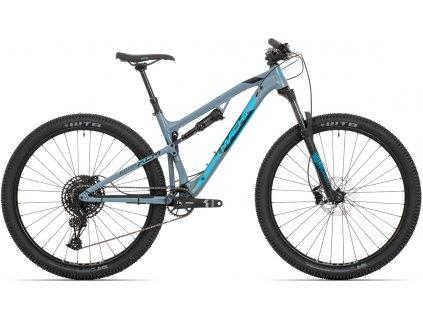 10272 blizzard xcm 30 29 matte slate grey neon blue black 1110x643 high