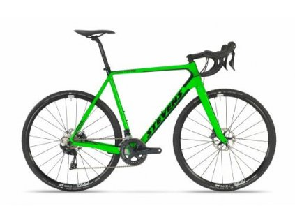 thb 56102 super prestige 19 58 neon green my19 web