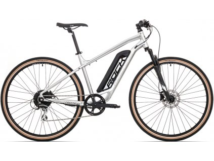 10312 crossride e350 incl battery 500wh gloss silver black 1110x643 high