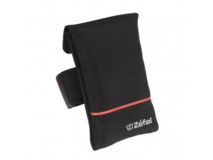 podsedlová brašna Zefal Z-Micro Pack