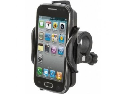 držák M-Wave Smartphone