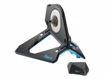 Cyklotrenažér T2875 Neo 2T Smart (černá)
