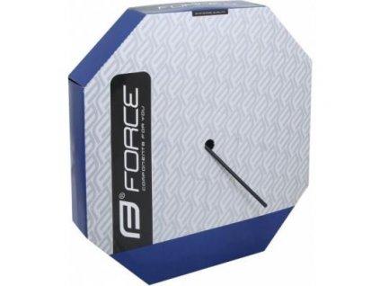 bowden Force BOX 50m řadící