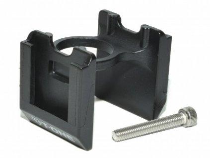 Držák HW02 / A-H805 (černá)