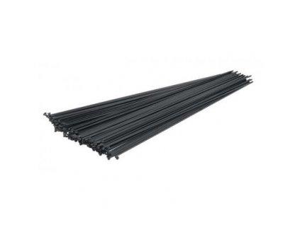 dráty Mach1 Galva černé 2mm