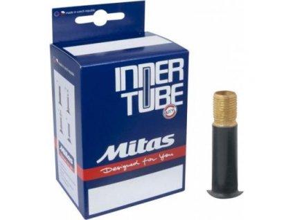 duše MITAS 20x2,10-2,50 AV 40mm
